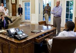 electrospaces net new ip phones in the white house