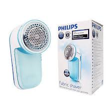lint shaver philips gc026 electric lint remover lint shaver 6923410734287 ebay