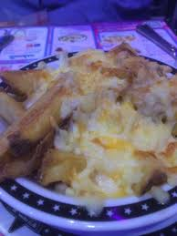 lorraine cuisine thionville lorraine cuisine thionville mappy thionville bruxelles meteo 57100