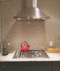 backsplash new tile backsplash outlet decorations ideas
