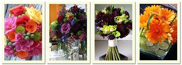 wedding flowers estimate ft lauderdale wedding flowers coastal blossoms wedding florist