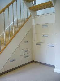 U Stairs Design Gorgeous U Shaped Stairs Design Storage U Shaped Stairs