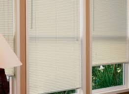 Venetian Blinds Next Day Delivery Next Day Shipping On Select Blinds And Shades
