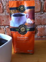 pumpkin spice for coffee what s good at aldi pumpkin blitz beaumont pumpkin spice coffee