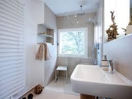 badezimmer auf kleinem raum kleine bäder gestalten tipps tricks für s kleine bad bauen de