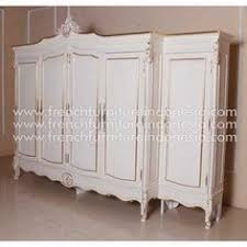 Buy Armoire Buy Armoire 2 From Classic Furniture We Are Reproduction