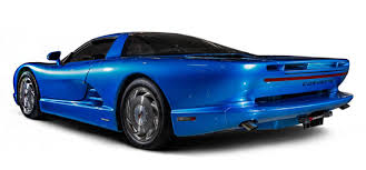 corvette mid engine brand c8 mid engine corvette details epic speed