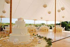 cape cod wedding venues our sand dune cake is one of our most popular for cape cod