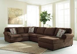 brown microfiber sofa bed torino modern living room set brown microfiber sofa couch chaise