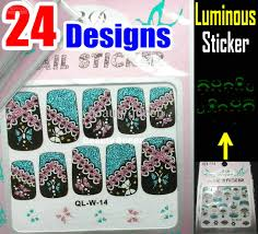 mixed 80 designs 3d nail art acrylic silicon silicone nail mold
