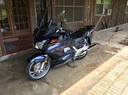 honda st series 1300 for sale used motorcycles on buysellsearch