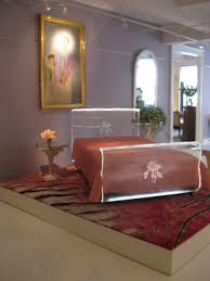bedroom living room color ideas for brown furniture living room