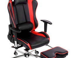Pc Chair Design Ideas Chair Awesome To Do Gaming Office Chair Remarkable Decoration