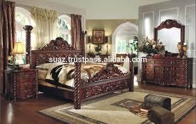bedroom furniture okc oversized bedroom furniture sets classic furniture stores okc
