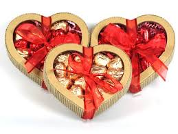 valentines day chocolate s day chocolate gifts li lac chocolates