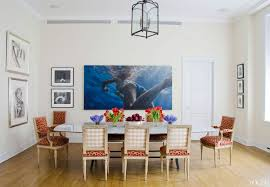 Apartment Dining Room This Or That Two Vogue Apartments Cococozy