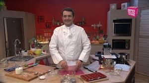 emission de cuisine impro en cuisine une émission web avec jean françois
