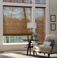 decorative window shades popular home design beautiful to