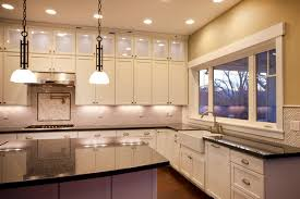Candlelight Kitchen Cabinets Candlelight Kitchen Cabinets On 800x534 Candlelight Cabinetry