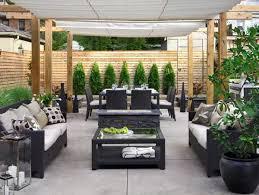 Patio Furniture Design Ideas Design Of Backyard Furniture Ideas Green Outdoor Furniture Garden