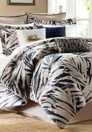 Harry Corry Duvet Covers Canali Natural Bed In A Bag From Harry Corry Interiors Is