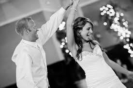 wedding dress song custom wedding song