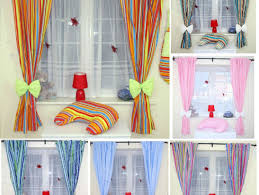 Boy Nursery Curtains by Rapturous Luxury Curtains Tags Sheer Lace Curtains Stage