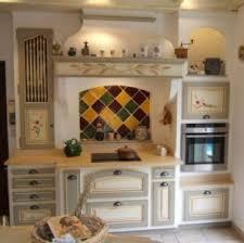 cuisines provencales fabricant de cuisine provençales vaucluse orange carpentras 84