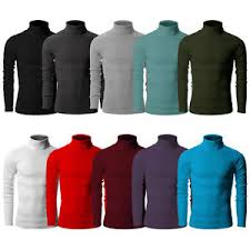 s turtleneck sweater mens cotton turtle neck polo turtleneck sweater stretch