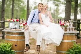 wedding dresses derby kentucky derby themed wedding southern groom