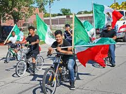 mexico s independence day when is it and how is it celebrated