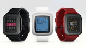 apple watches on black friday apple watch vs pebble time steel which smartwatch for you