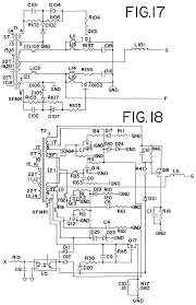 patent us7528579 system and method for charging batteries