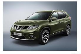 2015 nissan x trail for nissan x trail car pictures images u2013 gaddidekho com