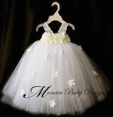 baby christening dress baby confirmation dress baby baptism