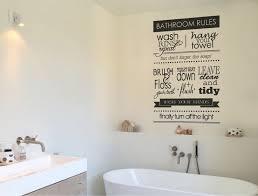 small bathroom wall decor ideas 961 best bathroom design images on bathroom ideas