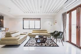 Interior Designer In Surat The Company Of Design Surat Niel Parekh And Pooja Parekh
