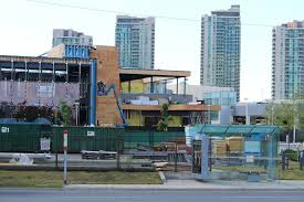 sherway gardens retailers announced as expansion progresses