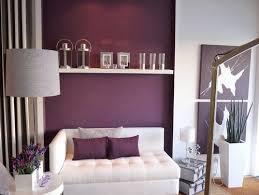 Purple Colour In Bedroom - the 25 best purple accent walls ideas on pinterest purple