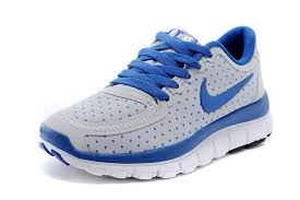 ultra light running shoes ultralight running shoes nike grey blue kids free children