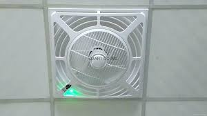 long drop ceiling fans office ceiling fan best ceiling tile fan grid vent system ceiling