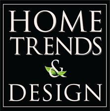 home trend design marvelous decoration home trends and design trend aloin info