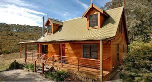 design kit home australia nice home building kits on kit homes houses building inspections