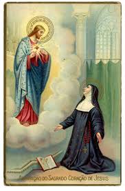 Radio Catolica De Jesus Y Maria 21 Best Sagrado Corazon De Jesus Images On Pinterest Religious