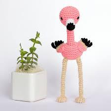 pink flamingo home decor crochet flamingo decor pink flamingo home decor flamingo