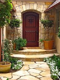 home depot black friday 2016 exterior door 25 best front door entrance ideas on pinterest front door entry