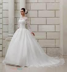 wedding dress lace sleeves wedding dress lace sleeves ballgown naf dresses