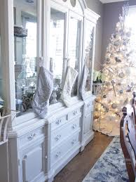 discount home decor stores holiday tour dining room