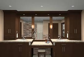 remodeling bathrooms ideas bathroom how much does a bathroom remodel cost 2017 ideas remodel