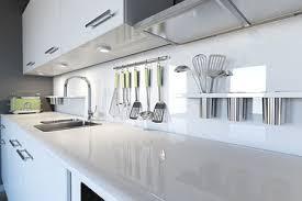 menager cuisine magasin d expo le mesnil ménager sarl cuisine villars sur ollon